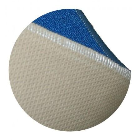 Soporte gel back para alfombras infantiles y de disney