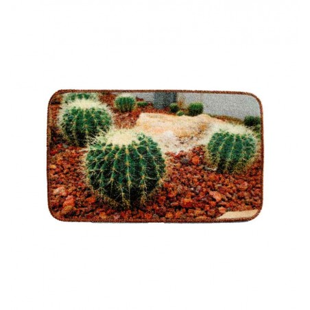 Alfombrilla Kentucky Cactus Mini 4